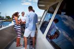 Hilary-Jay-Yacht-Party-Website-009