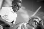 Hilary-Jay-Yacht-Party-Website-010