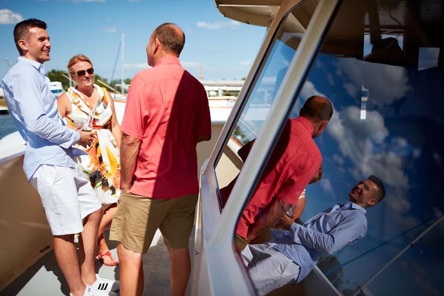 Hilary-Jay-Yacht-Party-Website-011