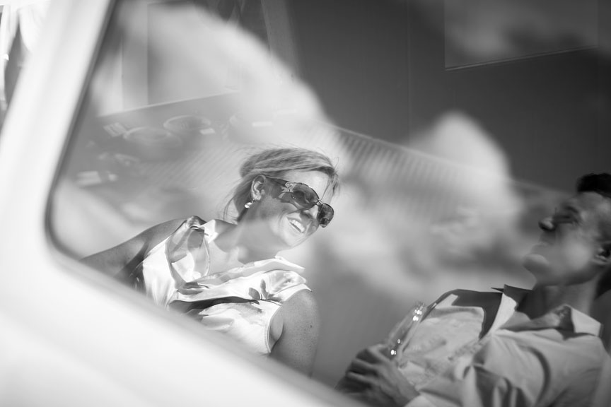 Hilary-Jay-Yacht-Party-Website-012