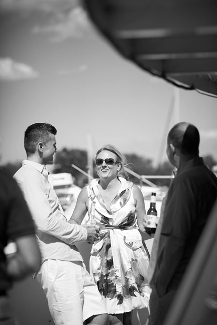 Hilary-Jay-Yacht-Party-Website-014