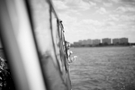 Hilary-Jay-Yacht-Party-Website-016