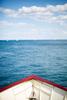 Hilary-Jay-Yacht-Party-Website-019