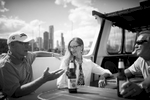 Hilary-Jay-Yacht-Party-Website-026