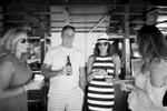 Hilary-Jay-Yacht-Party-Website-028