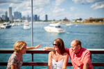 Hilary-Jay-Yacht-Party-Website-029