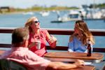 Hilary-Jay-Yacht-Party-Website-031