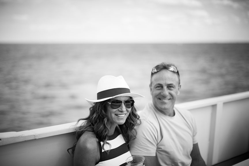 Hilary-Jay-Yacht-Party-Website-034