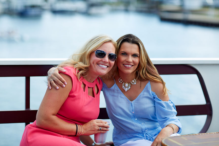 Hilary-Jay-Yacht-Party-Website-035