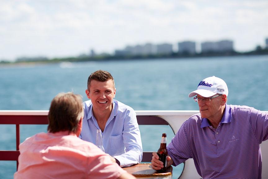 Hilary-Jay-Yacht-Party-Website-037