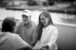 Hilary-Jay-Yacht-Party-Website-040