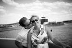 Hilary-Jay-Yacht-Party-Website-046