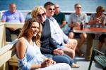 Hilary-Jay-Yacht-Party-Website-048