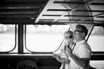 Hilary-Jay-Yacht-Party-Website-049
