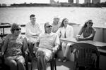 Hilary-Jay-Yacht-Party-Website-050