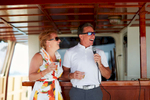 Hilary-Jay-Yacht-Party-Website-051