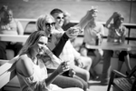 Hilary-Jay-Yacht-Party-Website-052