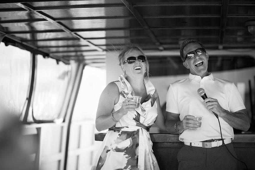 Hilary-Jay-Yacht-Party-Website-053