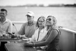 Hilary-Jay-Yacht-Party-Website-054