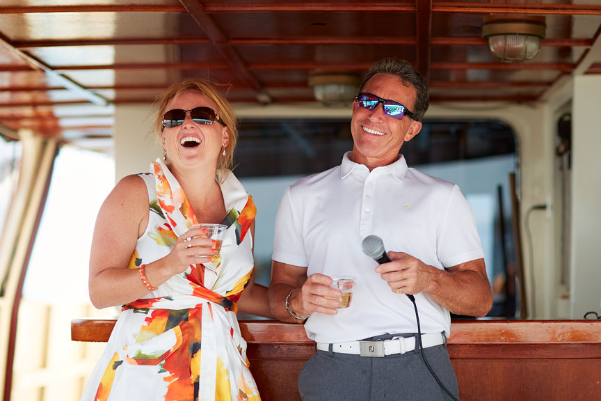 Hilary-Jay-Yacht-Party-Website-055