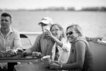 Hilary-Jay-Yacht-Party-Website-056