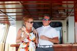 Hilary-Jay-Yacht-Party-Website-057