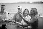 Hilary-Jay-Yacht-Party-Website-058