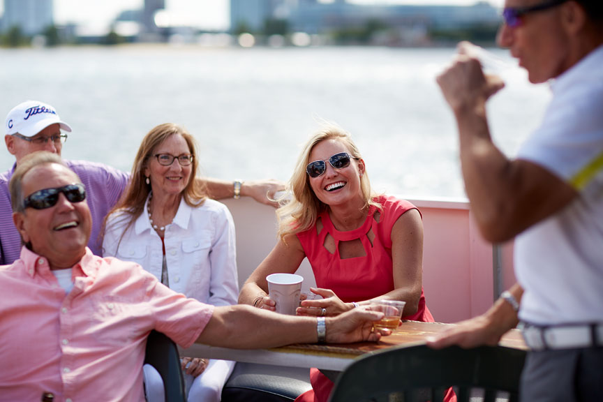 Hilary-Jay-Yacht-Party-Website-060
