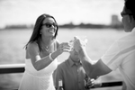 Hilary-Jay-Yacht-Party-Website-061