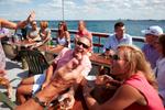 Hilary-Jay-Yacht-Party-Website-062