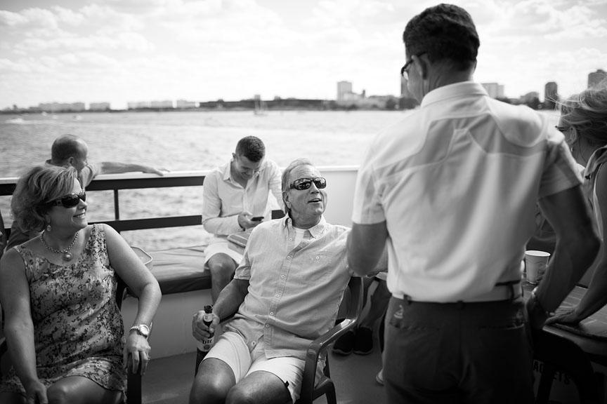 Hilary-Jay-Yacht-Party-Website-063