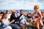 Hilary-Jay-Yacht-Party-Website-064