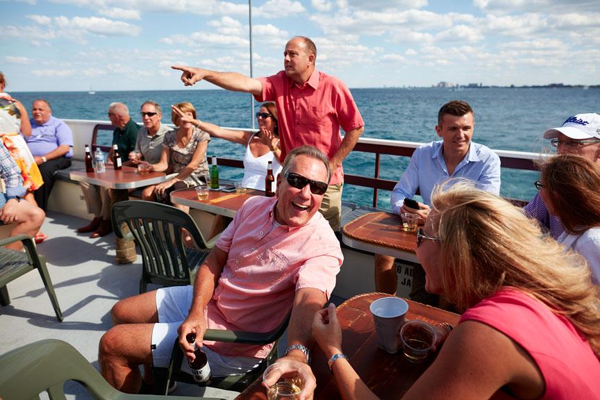Hilary-Jay-Yacht-Party-Website-065