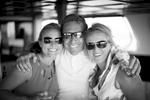 Hilary-Jay-Yacht-Party-Website-068