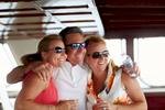 Hilary-Jay-Yacht-Party-Website-069