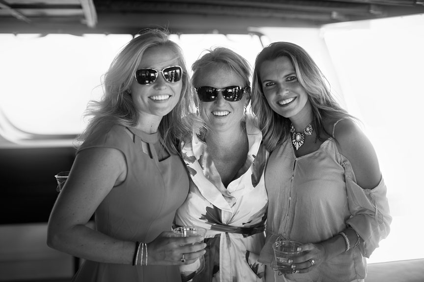 Hilary-Jay-Yacht-Party-Website-071