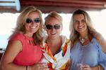 Hilary-Jay-Yacht-Party-Website-072
