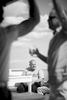 Hilary-Jay-Yacht-Party-Website-075