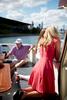 Hilary-Jay-Yacht-Party-Website-077