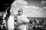 Hilary-Jay-Yacht-Party-Website-078