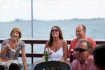 Hilary-Jay-Yacht-Party-Website-079