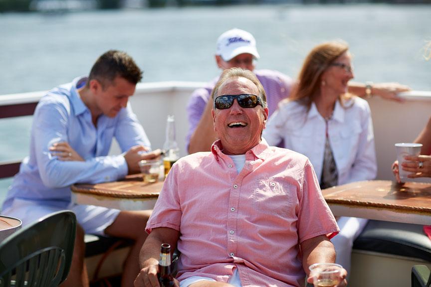 Hilary-Jay-Yacht-Party-Website-080