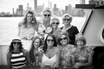 Hilary-Jay-Yacht-Party-Website-081