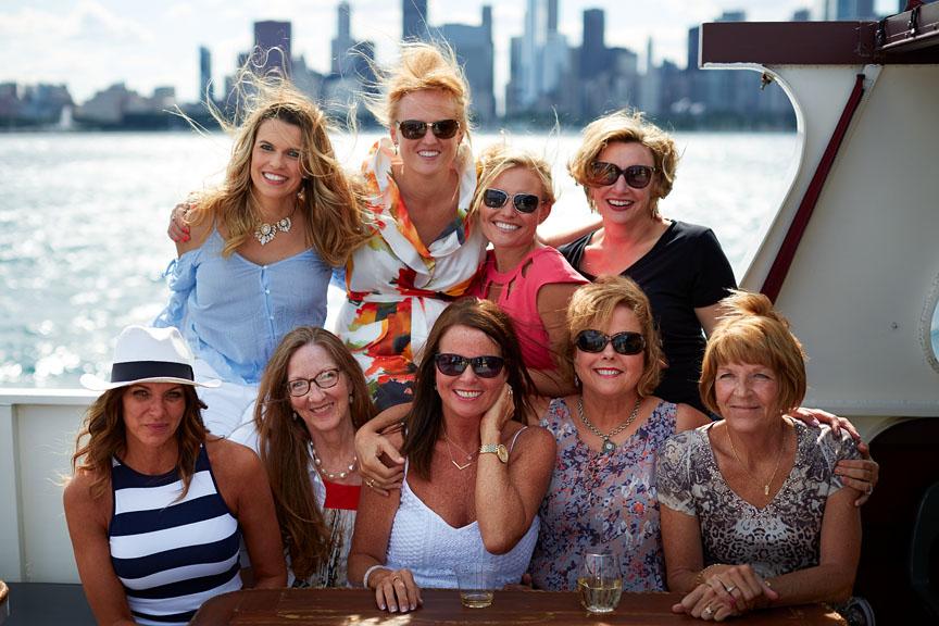 Hilary-Jay-Yacht-Party-Website-082
