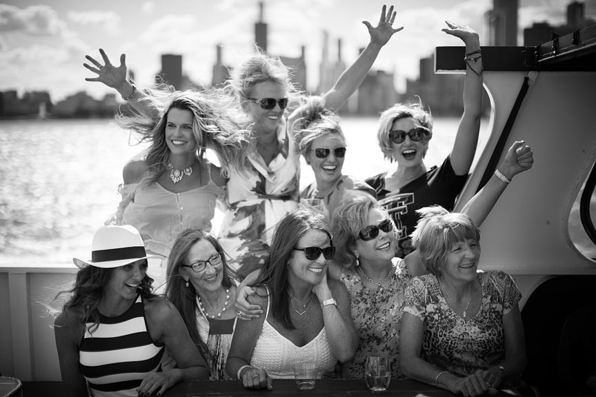 Hilary-Jay-Yacht-Party-Website-083