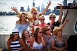 Hilary-Jay-Yacht-Party-Website-084
