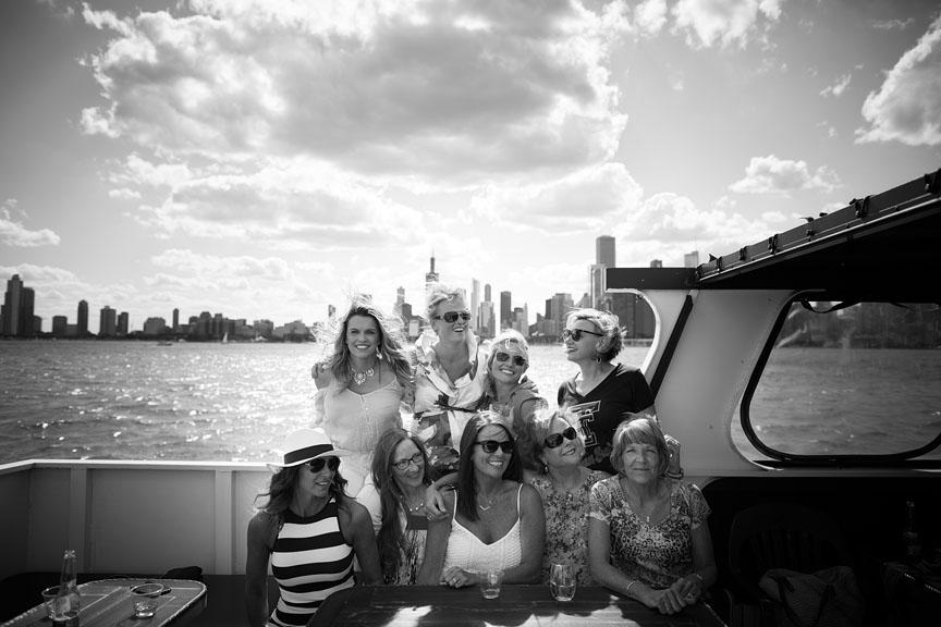 Hilary-Jay-Yacht-Party-Website-085