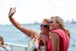 Hilary-Jay-Yacht-Party-Website-087