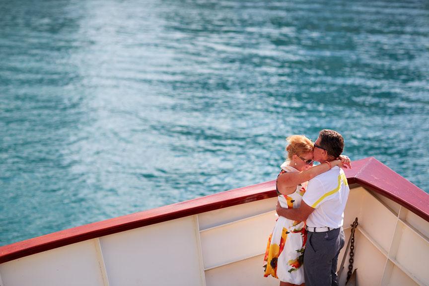 Hilary-Jay-Yacht-Party-Website-089