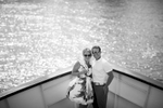 Hilary-Jay-Yacht-Party-Website-090